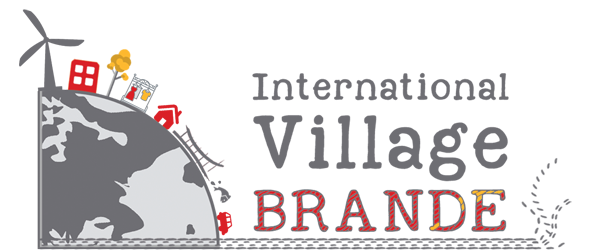 International Village Brande
