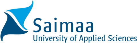 saimaa-university-of-applied-sciences